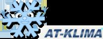 Logo AT Klima